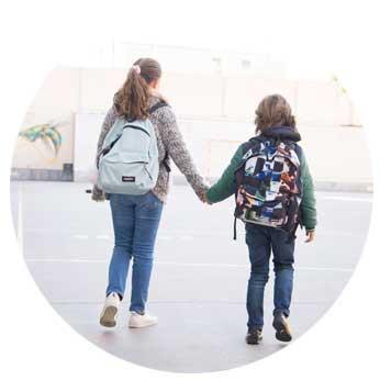 Primària Escola Sabadell