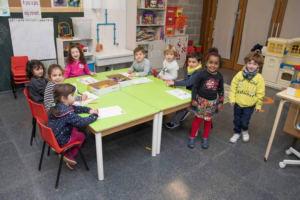 Serveis Escola Sabadell