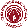 Logo LAU