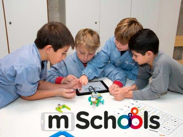 bloc-escola sabadell