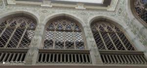 Escola Sabadell