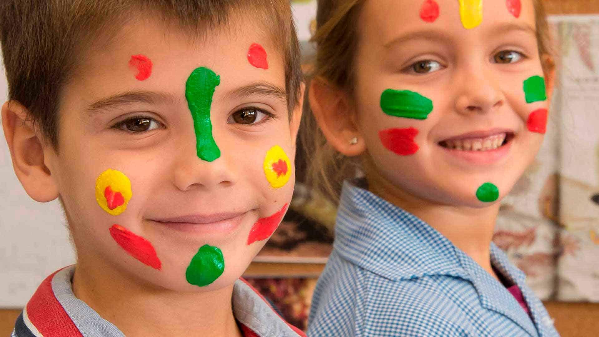 nens-escola sabadell