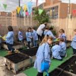 Sabadell escola