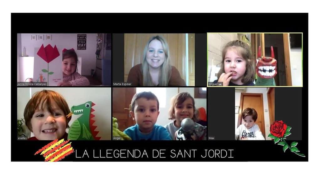 Escola de Sabadell