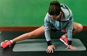 Flexibilitat Escola