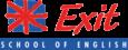 logo-Exit-School