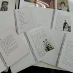 Biografies. Sant Nicolau